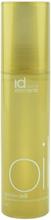 Id Hair Elements Golden Oil 100 ml.