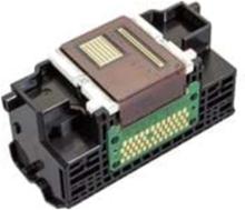 Druck Head MG5250 iP4910 iP4920 iP4930 iP4940 iP49