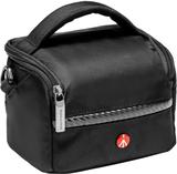 Manfrotto Advanced Shoulder Bag Active 1 (MB MA-SB