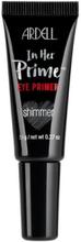 Ardell In Her Prime Eye Primer Primere Shimmer