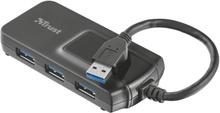 Oila 4 Port USB Hub 3.1