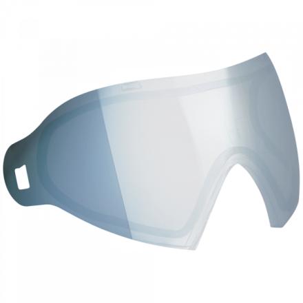 Dye I4 Lens - Dyetanium Mirror