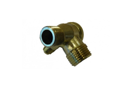 FERM Non-Return Valve for Compressor 503008