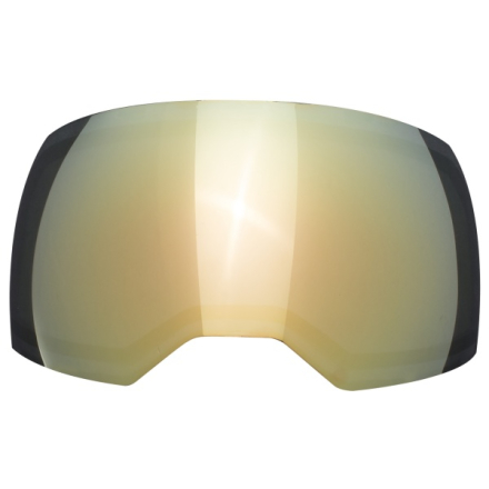 Empire EVS Thermal Lens - Gold Mirror