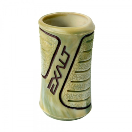 Exalt Regulator Grip - Camo