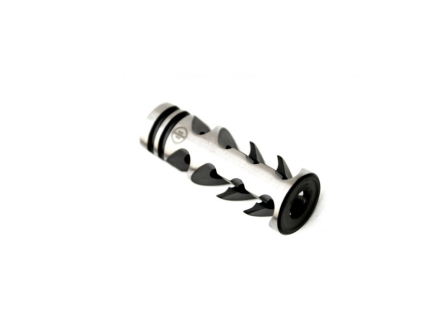Flash Hider - 2 Tone - 14mm CW