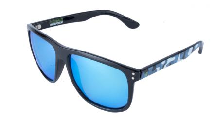 GO! Solbriller - Blue