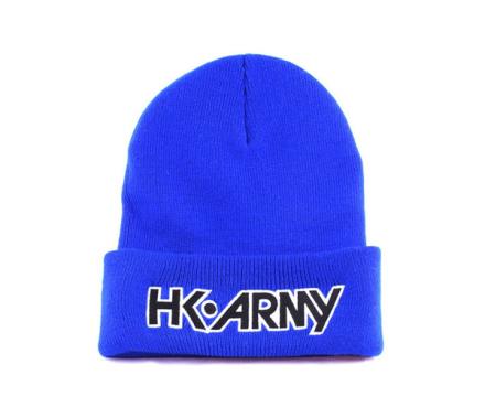 HK Army Beanie - Forskjellige farger