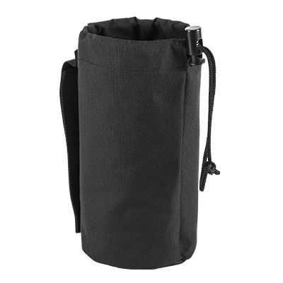 Hydration Pouch MOLLE - Sort