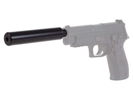 Lyddemper til Sig Sauer P226 4.5mm Pellets Pistoler