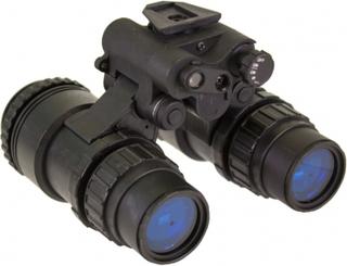 PVS-15 - Dummy Night Vision