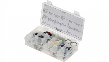 Repair Kit - DM14