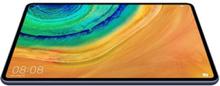 MatePad Pro 128GB 4G - Midnight Grey