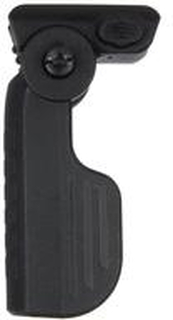 Tippmann Folding Front Grip