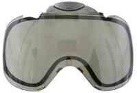 Thermal Lens Smoke til Proto FS og EL