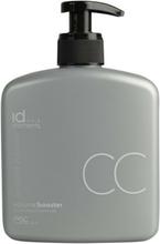 Id Hair Elements Volume Booster Volumizing Conditioner 500 ml