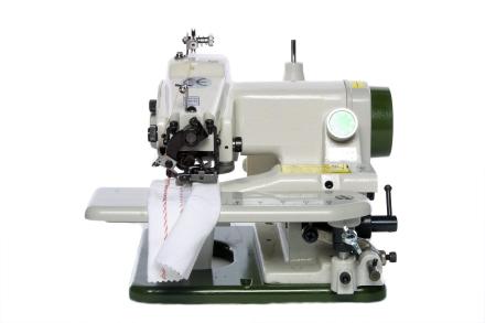 Eagle CM501 Blind Hemming / Blindstitch Hemmer symaskiner