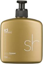 Id Hair Elements Colour Keeper Colour Shampoo 500 ml