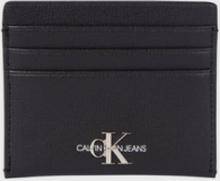 Calvin Klein Jeans Cardcase 6CC
