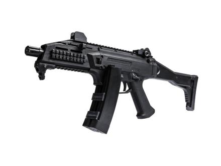 CZ Scorpion EVO3 - A1 Proline - AEG