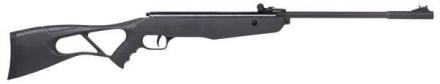 Crosman Inferno Luftgevær - 4.5mm