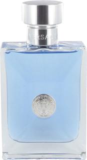 Kjøp Versace Pour Homme EdT, 100ml Versace Parfyme Fri frakt