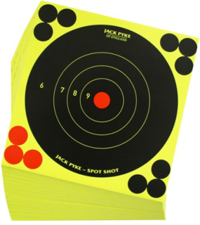 Jack Pyke Shot Spot Blinker - Large - 10stk