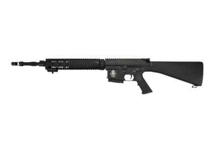 G&G GR25 SPR - Sniper AEG