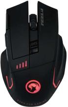 Marvo Gaming Mus M720W