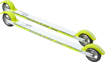 Swix Skate S5 Pro Rulleski