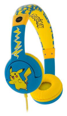 Otl Technologies Pokemon Pikachu - Thomann