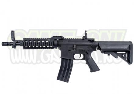 Delta - M15 Pioneer Defender AEG - Black