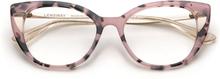 Costantino-Pink Tortoise