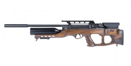 Hatsan AIRMAX - Bullpup PCP Rifle - 4.5mm