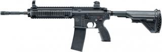 Heckler & Koch - HK416 D - T4E Trenings Markør .43cal