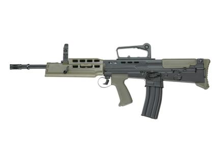ICS - L85A2 AEG Proline