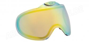 Proto Lens Thermal - Fade Sunrise