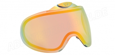 Proto Lens Thermal - Bronze Fire