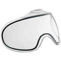 Thermal Clear Glass til Proto FSEL