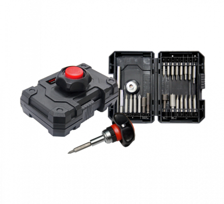 G&G - Tech Tool Kit