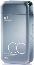 Id Hair Elements Volume Booster Volumizing Conditioner 250 ml