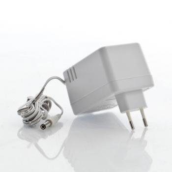 Tivoli Audio Nettadapter til Pal/iPal
