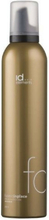 Id Hair Elements Foamit Inplace Strong Hair Mousse 300 ml.