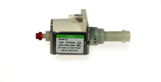 Delonghi Ulka EP5GW Pump for Coffee Maker 5113211311
