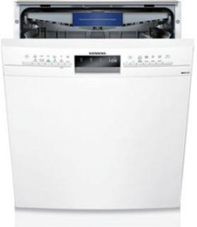 Siemens SN436W05KS. 10 st i lager