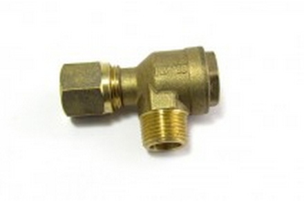 Bostitch Valve for Compressor 9412842