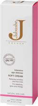Soft Creme Antirynk - 67% rabatt