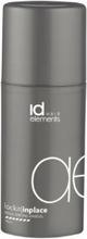 Id Hair Elements Lockit Inplace Mega Strong Hairgel 100 ml