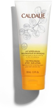 Caudalie Tan Prolonging After Sun Lotion 200 ml