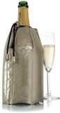 Vacu Vin Rapid Ice Champagnekylare